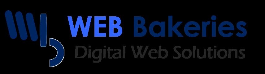 WEB Bakeries