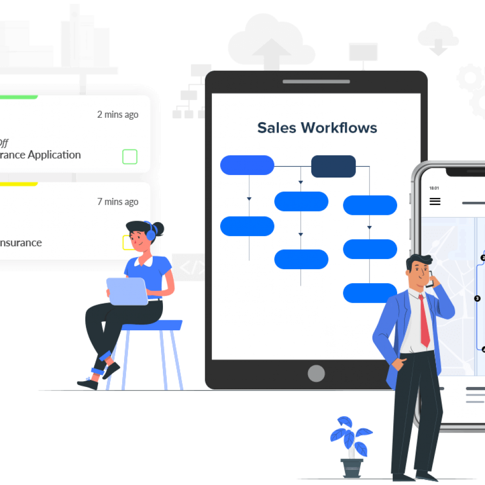 Sales-Execution-CRM-Software-LeadSquared-B2C-CRM